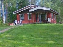 Holiday home 622451 for 4 persons in Kaavi