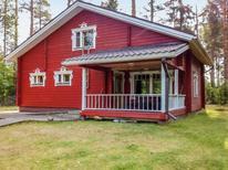 Ferienhaus 622452 für 6 Personen in Kaavi
