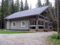 Ferienhaus 622453 für 6 Personen in Kiuruvesi