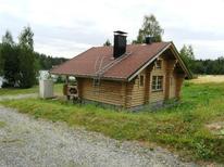Vakantiehuis 622457 voor 4 personen in Kuopio
