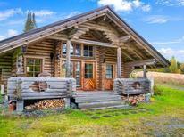 Ferienhaus 622457 für 4 Personen in Kuopio