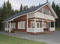 Rekreační dům 622459 pro 11 osob v Kuopio
