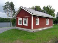 Semesterhus 622460 för 6 personer i Kuopio