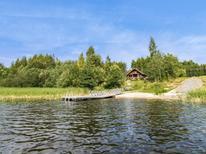 Semesterhus 622472 för 7 personer i Kuopio