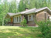 Rekreační dům 622473 pro 6 osob v Kuopio