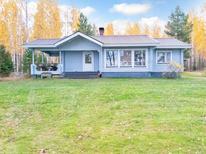 Villa 622473 per 6 persone in Kuopio