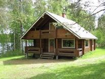 Villa 622474 per 7 persone in Kuopio