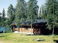 Rekreační dům 622475 pro 5 osob v Kuopio