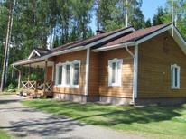 Ferienhaus 622477 für 6 Personen in Kuopio