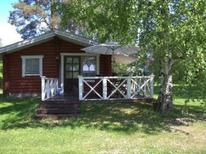 Holiday home 622494 for 4 persons in Maaninka