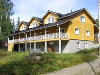 Holiday home 622500 for 18 persons in Nilsiä