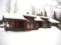 Ferienhaus 622503 für 7 Personen in Nilsiä