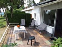 Ferienhaus 622522 für 4 Personen in Lichtenau-Husen