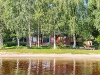 Holiday home 622534 for 5 persons in Nilsiä