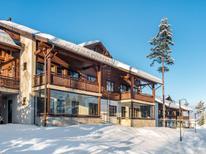 Ferienhaus 622539 für 6 Personen in Nilsiä