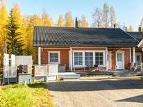 Holiday home 622540 for 8 persons in Nilsiä