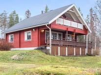 Rekreační dům 622541 pro 12 osob v Nilsiä