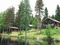 Ferienhaus 622548 für 16 Personen in Pielavesi
