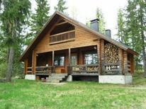Ferienhaus 622549 für 5 Personen in Pielavesi
