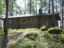 Ferienhaus 622550 für 6 Personen in Rautalampi