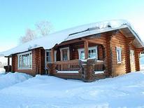 Ferienhaus 622555 für 6 Personen in Sonkajärvi