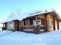 Holiday home 622556 for 6 persons in Sonkajärvi