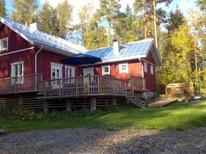 Holiday home 622563 for 7 persons in Karjalohja