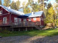Vakantiehuis 622563 voor 7 personen in Karjalohja