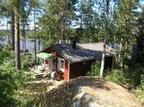 Holiday home 622566 for 5 persons in Kirkkonummi