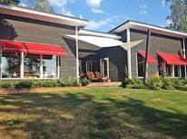 Villa 622569 per 5 persone in Nummi-Pusula