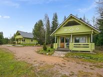 Ferienhaus 622574 für 6 Personen in Solbacka