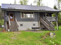 Holiday home 622576 for 10 persons in Vihti