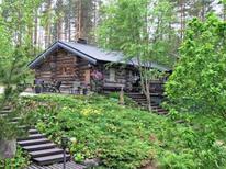 Feriebolig 622577 til 7 personer i Kankaanpää