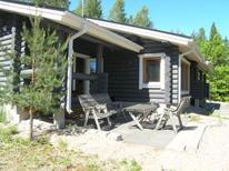 Casa de vacaciones 622585 para 6 personas en Mjösund