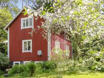 Holiday home 622587 for 6 persons in Dragsfjärd