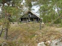 Casa de vacaciones 622601 para 7 personas en Louhisaari