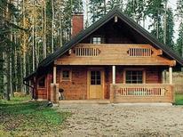 Ferienhaus 622610 für 6 Personen in Yläne