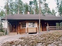 Ferienhaus 622612 für 12 Personen in Yläne