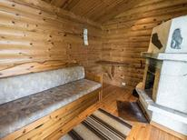 Holiday home 622612 for 12 persons in Yläne