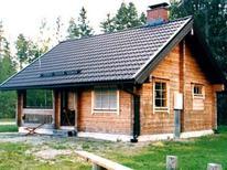 Ferienhaus 622613 für 5 Personen in Yläne