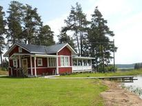 Holiday home 622616 for 7 persons in Perniö