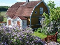 Holiday home 622621 for 11 persons in Kisko