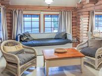 Casa de vacaciones 622623 para 7 personas en Perniö