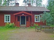 Villa 622624 per 10 persone in Perniö