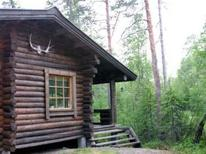 Holiday home 622633 for 7 persons in Vahto
