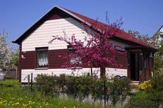 Villa 622646 per 4 persone in Waltershausen-Fischbach