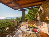 Casa de vacaciones 622942 para 2 personas en Capoliveri