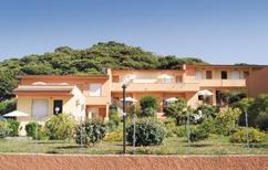 Appartement de vacances 623032 pour 6 personnes , Castelsardo