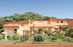 Ferienwohnung 623039 für 4 Personen in Castelsardo