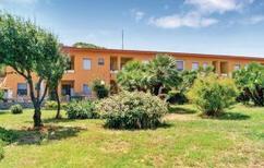 Appartement de vacances 623040 pour 6 personnes , Castelsardo